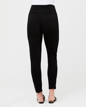 Super Soft Scuba Pant - Nursing & Maternity Clothes