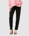 Alexa Classic Work Pant - Nursing & Maternity Clothes