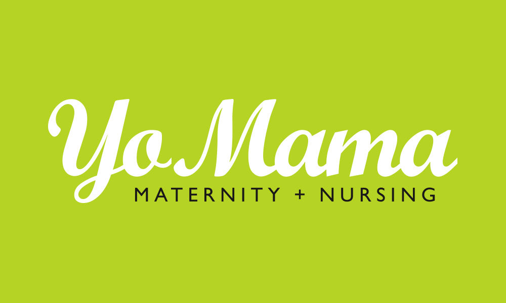 Gift Card - Nursing & Maternity Clothes