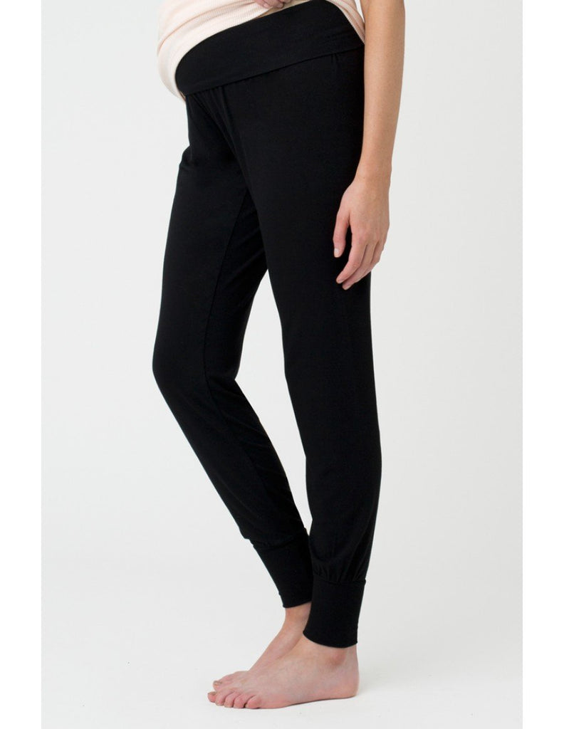 Jersey Lounge Pant - Nursing & Maternity Clothes