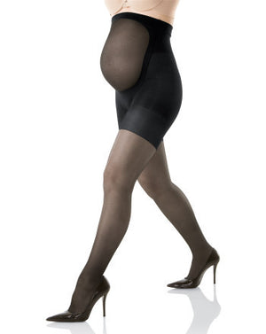 Spanx Mama Spanx Maternity Full Length Pantyhose - Nursing & Maternity Clothes