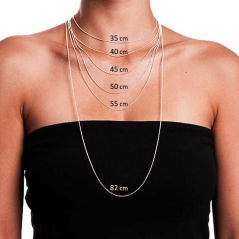 collier-fitness-femme-guide-de-taille