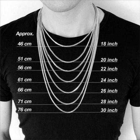 collier-fitness-homme-guide-de-taille