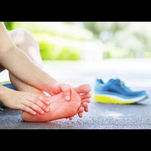 douleur-plantaire-pieds-running