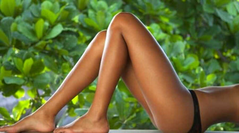 exercices-jambes-avant-training-legs-relaxation-bien-être