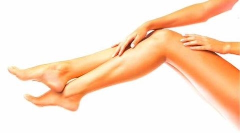 exercices-jambes-fine-longue