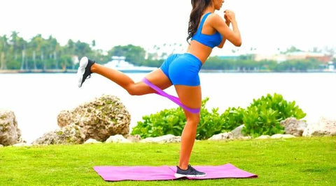 exercices-jambes-longue-fine