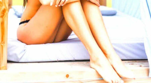 exercices-jambes-longue