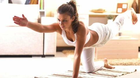 exercices-jambes-pilates-gainage