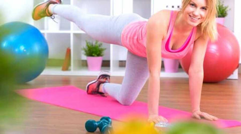 exercices-jambes-side-kick-planche