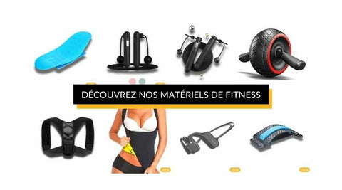 collection-materiel-fitness
