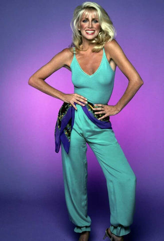 suzanne-somers-star-fitness