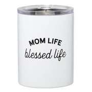 New! Stainless Steel Tumblers-Stainless Steel Tumbler-Blessed Home & Body-Mom Life Blessed Life-Blessed Home & Body