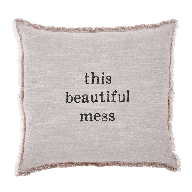 Big Comfy Sofa Pillows-Pillow-Blessed Home & Body-This Beautiful Mess-Blessed Home & Body