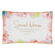 Summer Fields Trinket Tray-Trinket Tray-Blessed Home & Body-Special Woman-Blessed Home & Body