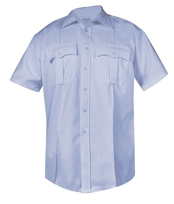 T2 Short Sleeve Shirt