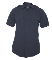 CX360™ Short Sleeve Shirt