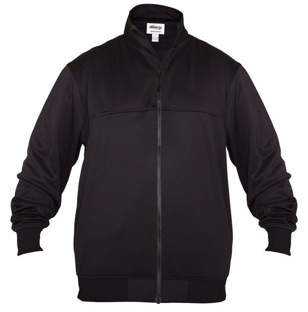 Shield FlexTech™ Full Zip Job Shirt