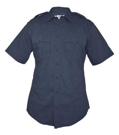 Reflex™ Short Sleeve Stretch RipStop Shirt