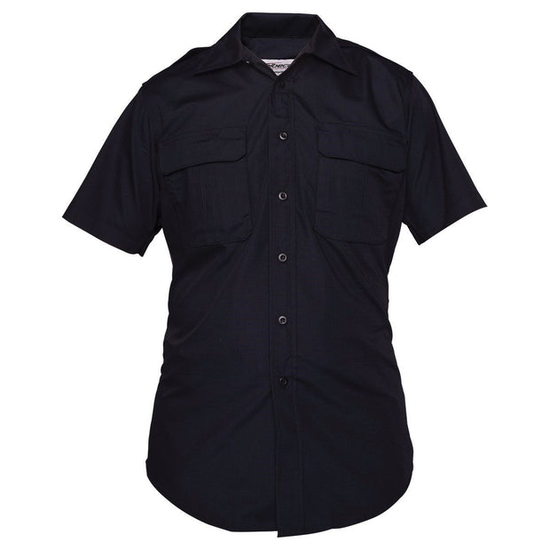 ADU™ Short Sleeve RipStop Shirt