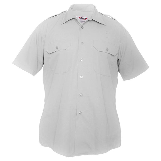 First Responder Short Sleeve Shirt