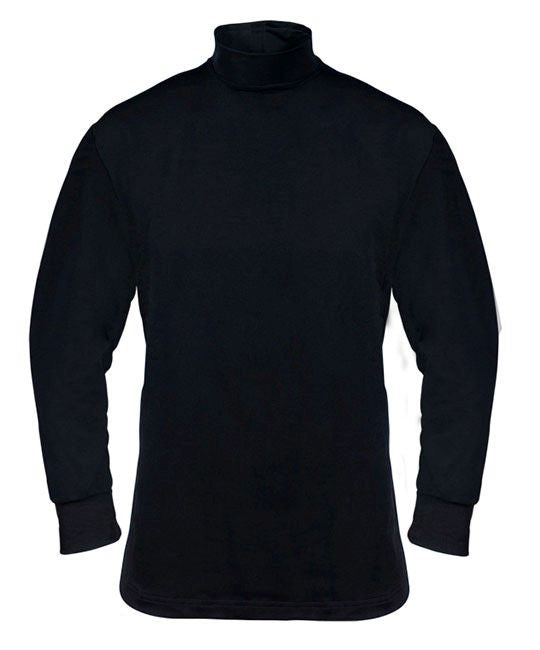 UFX™ Base Layer Mock T-Neck