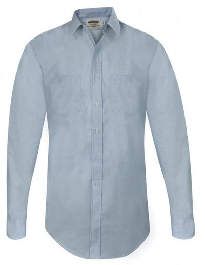 Express™ Long Sleeve Dress Shirt