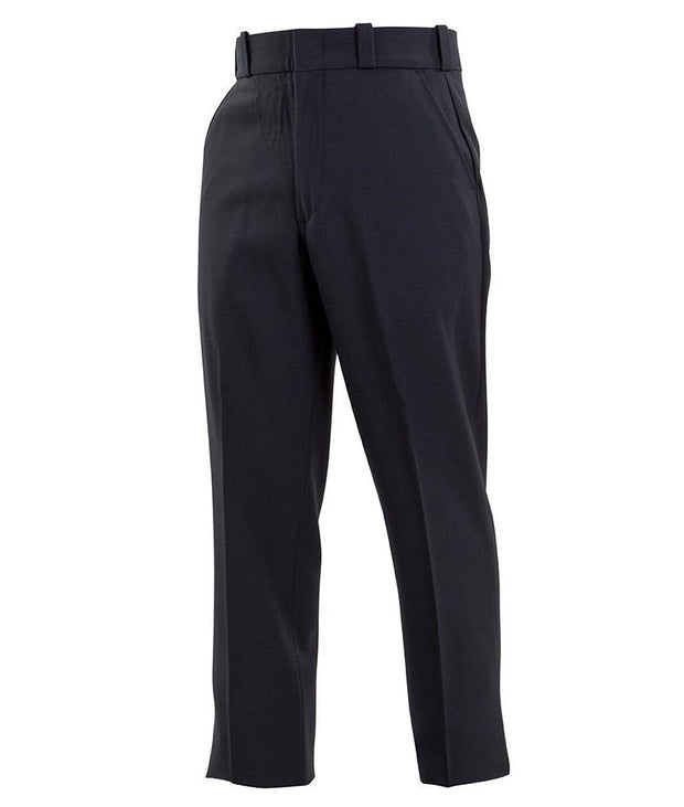 Prestige Wool-Blend Dress Pants