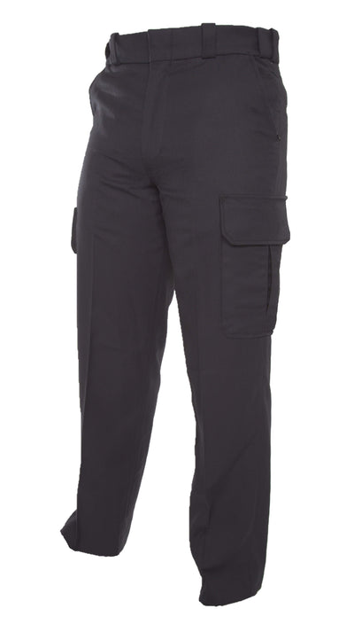 DutyMaxx™ Poly/Rayon Stretch Cargo Pants