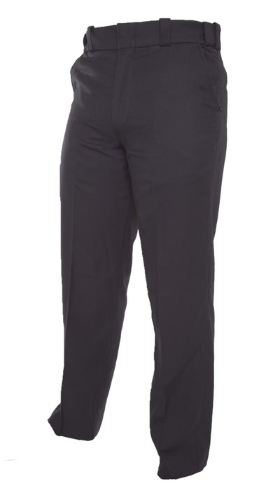 DutyMaxx™ Poly/Rayon Stretch 4-Pocket Pants