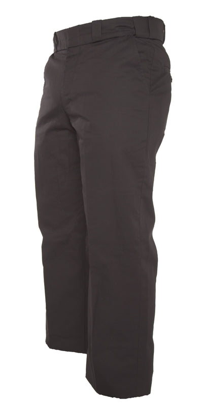 Tek3™ Poly/Cotton Twill 4-Pocket Pants
