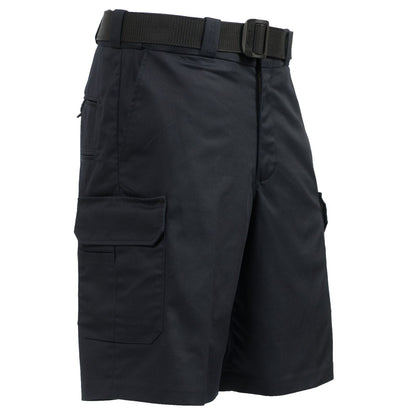 Tek3™ Poly/Cotton Twill Cargo Shorts