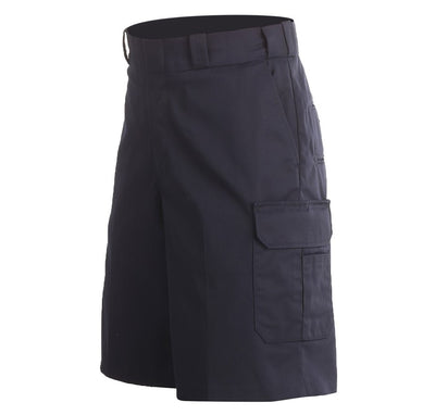 Tek3™ Women's Poly/Cotton Twill Cargo Shorts