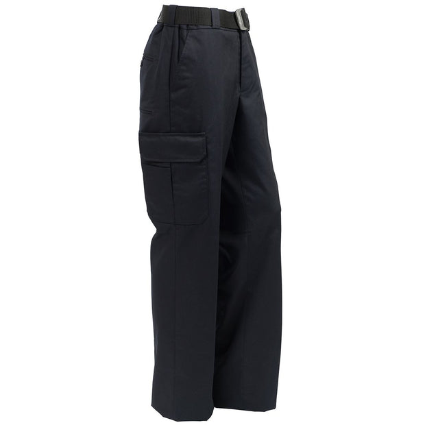 Tek3™ Poly/Cotton Twill Cargo Pants