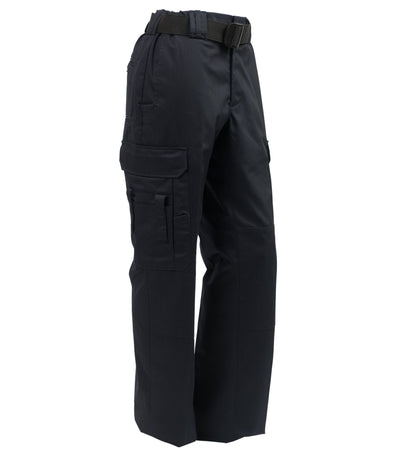 Tek3™ Poly/Cotton Twill EMT Pants