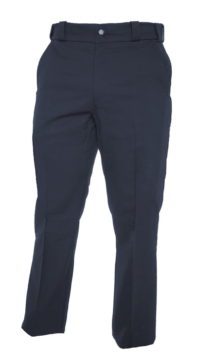 CX360™ 5-Pocket Pants