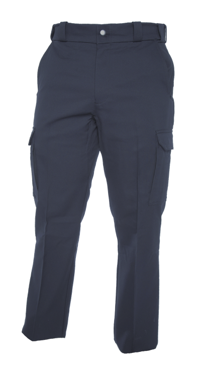 CX360™ Women's Cargo Pants
