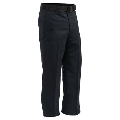 Distinction™ Poly/Wool 10-Pocket Pants