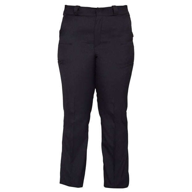 Distinction™ Women's Poly/Wool 10-Pocket Pants