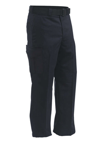 Distinction™ Poly/Wool Cargo Pants