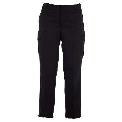 Distinction™ Women's Poly/Wool Cargo Pants