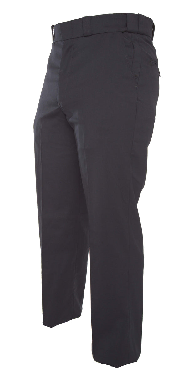 Distinction™ Poly/Wool 4-Pocket Pants