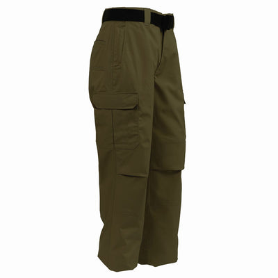 Transcon Line Duty Uniform Pants