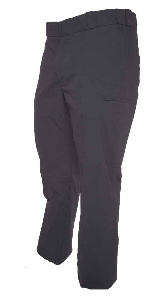 Reflex Stretch RipStop Hidden Cargo Pants