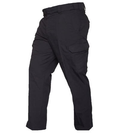 Reflex Stretch RipStop Cargo Pants