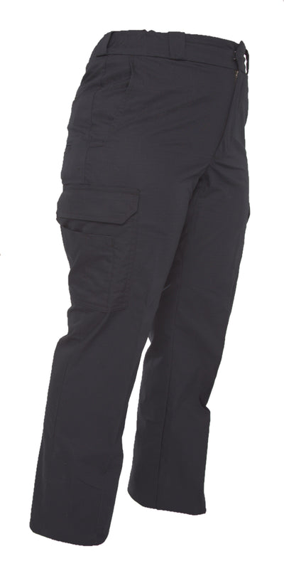 Reflex Women's Stretch RipStop Cargo Pants