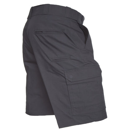 Reflex™ Stretch RipStop Cargo Shorts