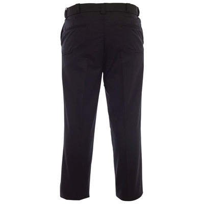 Top Authority Polyester 6-Pocket Dress Pants