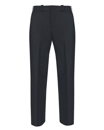 Top Authority Women's Polyester 6-Pocket Dress Pants