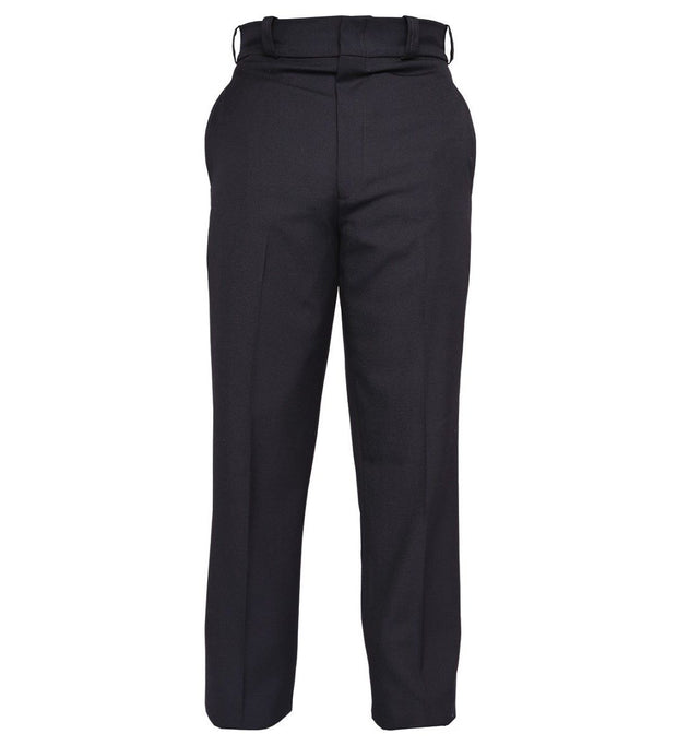 LAPD Women's 100% Wool Pants